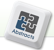 Abstracts - faq